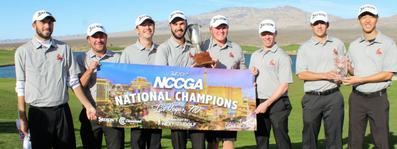 Arizona State University nccga national champions.png