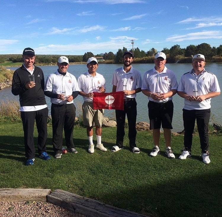 Arizona State club golf team.jpg