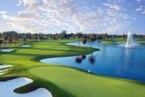 Doral Resort Golf Course-821067-edited.jpeg