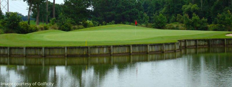 10 funniest golf jokes