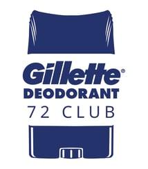 Gillette72Lockup[1]