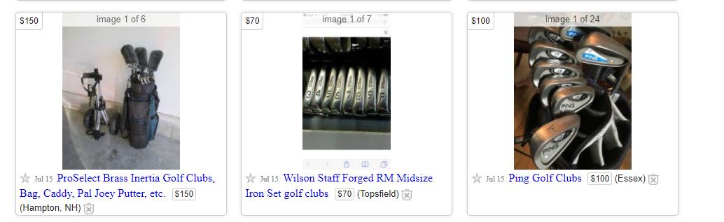 Golf clubs on craigslist.png