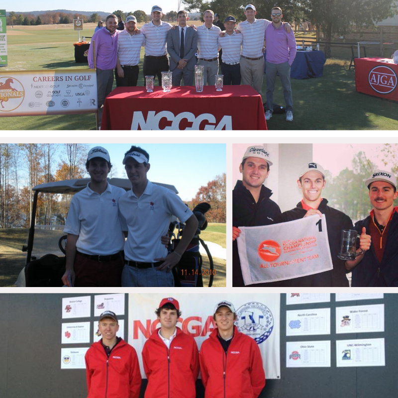 NCCGA past championships collage (5)