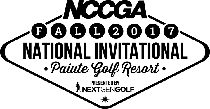 national invitational tournament club golf