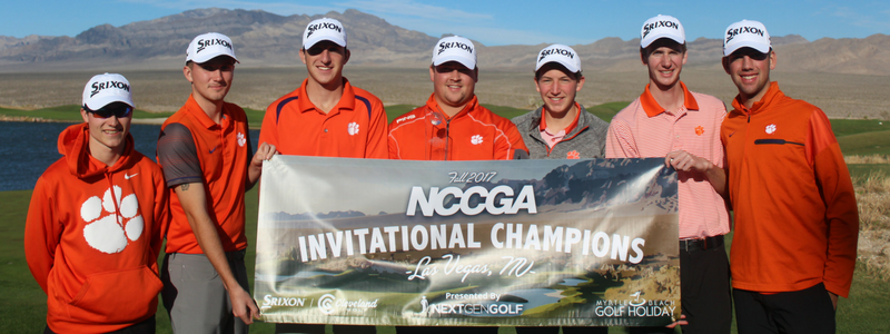 National invitational champions clemson.png