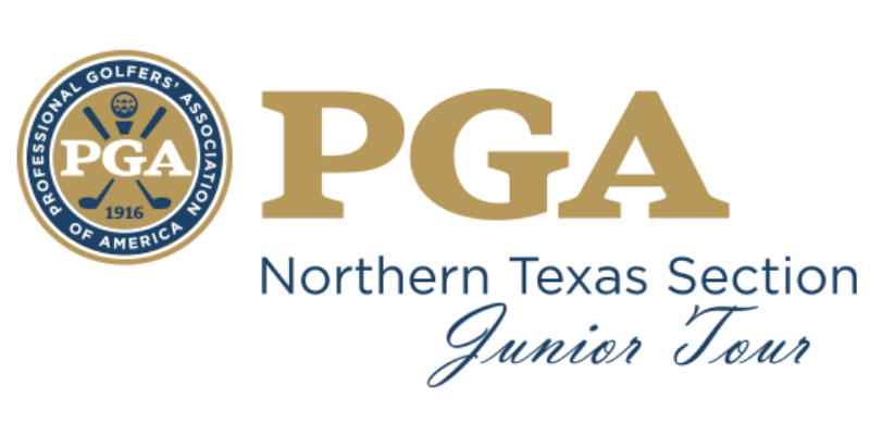 Northern Texas PGA internship