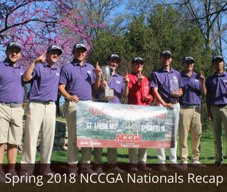 Spring 2018 NCCGA Nationals Recap-9.png