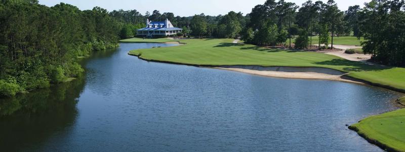 True Blue Golf Club.png