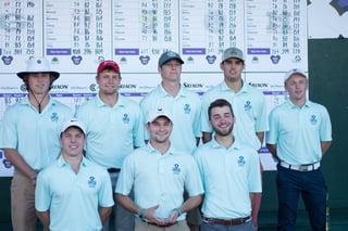 UNC Wilmington club golf team oxford.jpg