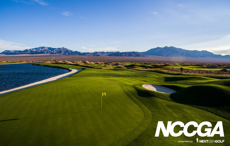 Las Vegas Golf Course Resort