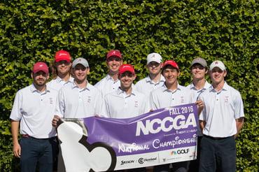 alabama club golf team.jpg