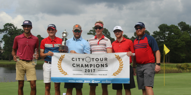 best ball champions city tour.png