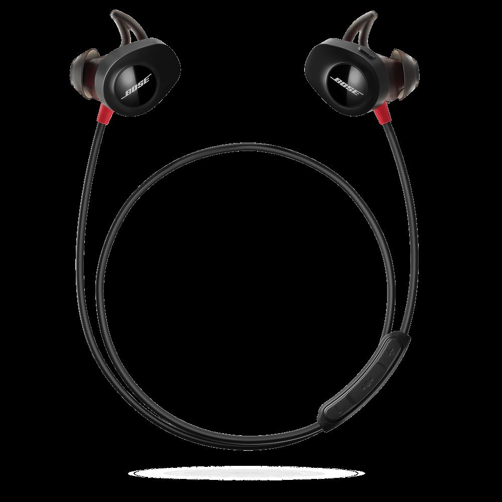 bose soundsport wireless headphones.png