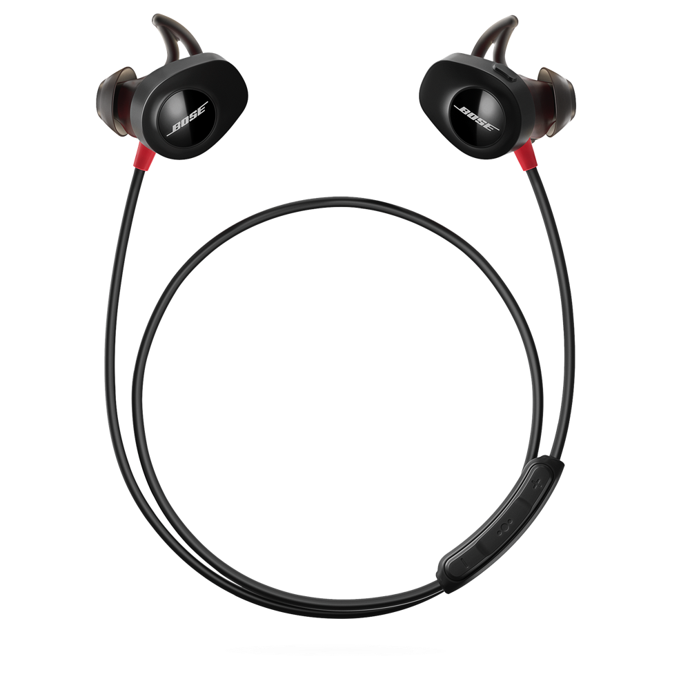 bose soundsport wireless headphones.png