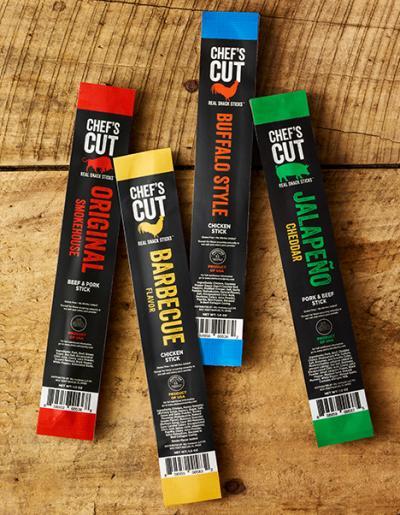 chefs cut jerky sticks.jpg