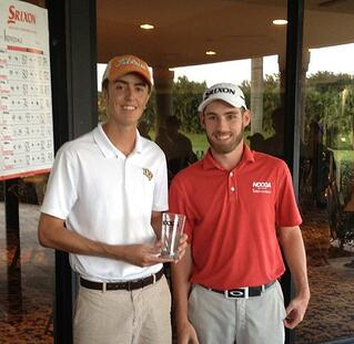 dan robinson ucf college golf.jpg