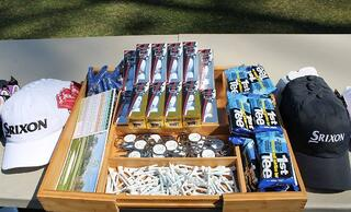 first tee tournament gifts-094020-edited.jpg