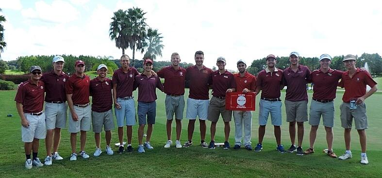 florida_state_club_golf_team_pic-353182-edited.jpg