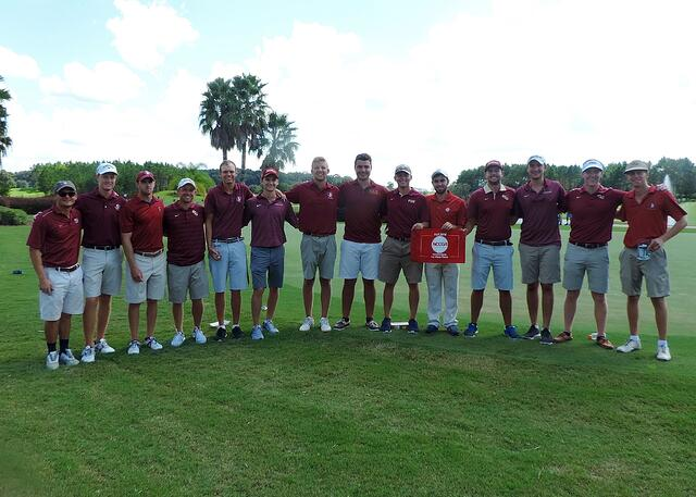 florida_state_club_golf_team_pic.jpg