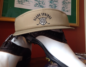glade_springs_imperial_hats-809178-edited.png