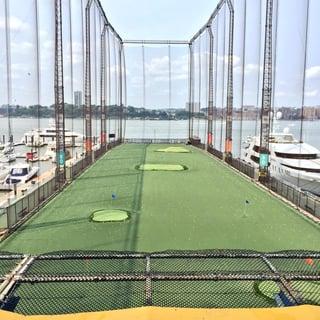 golf club at chelsea pier.jpg
