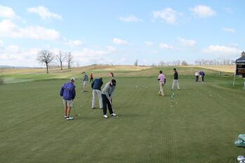 golf outing tournament field.jpg