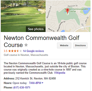 google_golf_marketing_courses.png