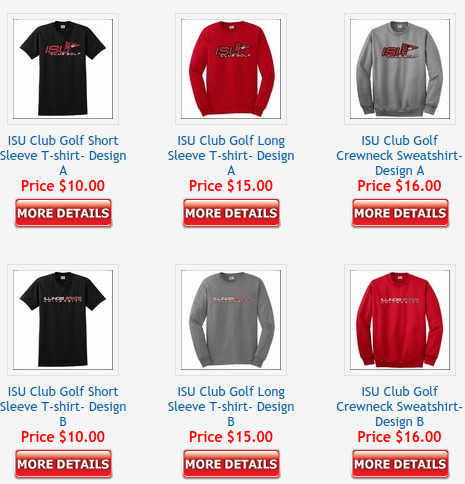 illinois_state_apparel_store.png