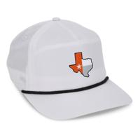 imperial_vintage_custom_golf_hat.png