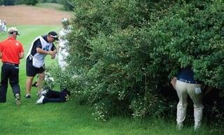 lost golf balls search.jpg
