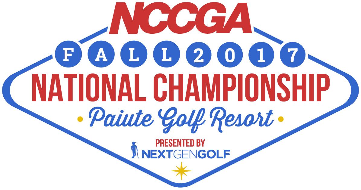 Club golf national championship