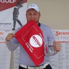 michigan club golf medalist flag-505633-edited.jpg