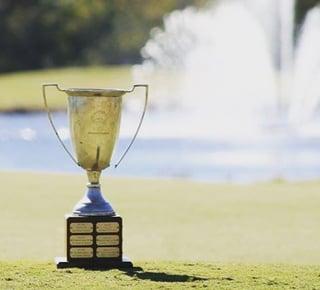 nccga championship trophy.png