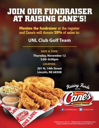 nebraska_raising_canes_fundraiser.jpg
