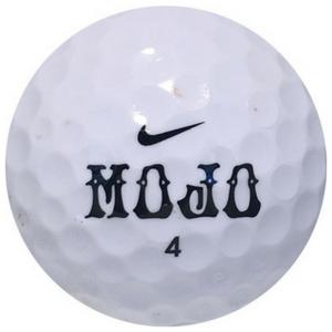 nike mojo golf ball.png