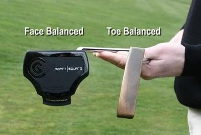 perfect putter balanced.jpg