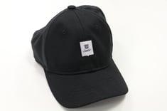 seaview_imperial_custom_golf_hat.jpg