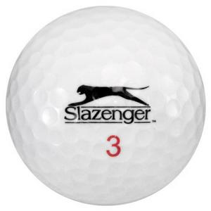 slazenger ball.png