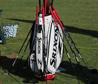 srixon golf clubs-162073-edited.jpg