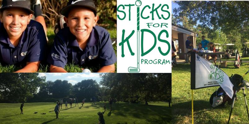 sticks for kids 2.png