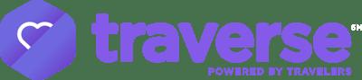 traverse-logo-purple.fc95511e