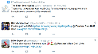 twitter_golf_marketing_search.png