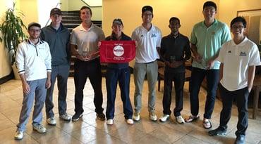 ucla club golf fall 2016 t1 victory-1.jpg
