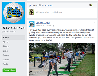 ucla_club_golf_facebook_group.png