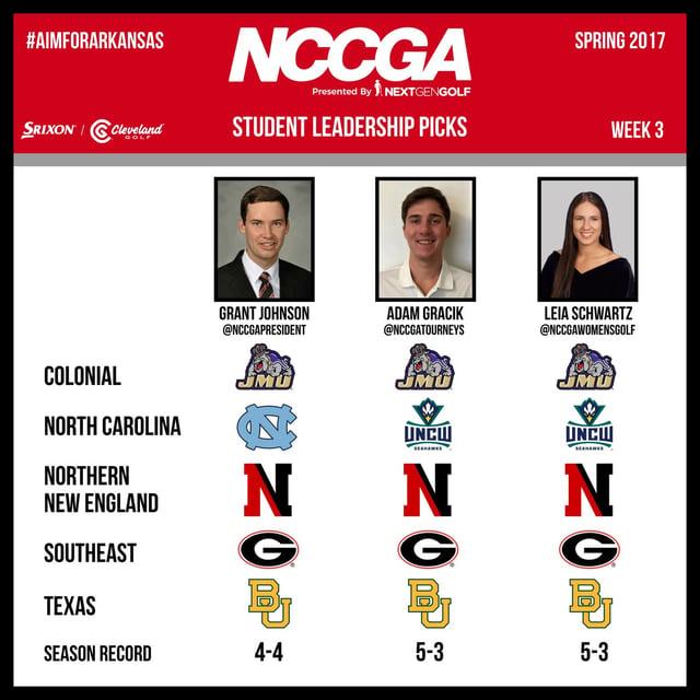 week 3 nccga sl picks.jpg