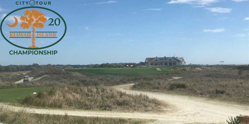 What to expect at the 2020 City Tour Championship