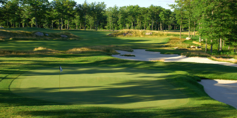 Dell Technologies Championship– 4 best spots to watch on the course