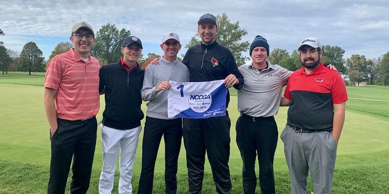 Fall 2019 week 6 recap: RMU & Michigan win regions