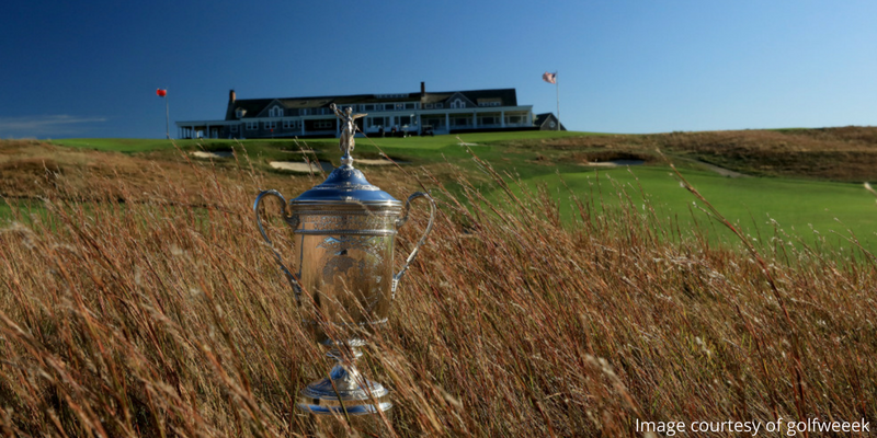US Open preview: What no one is talking about