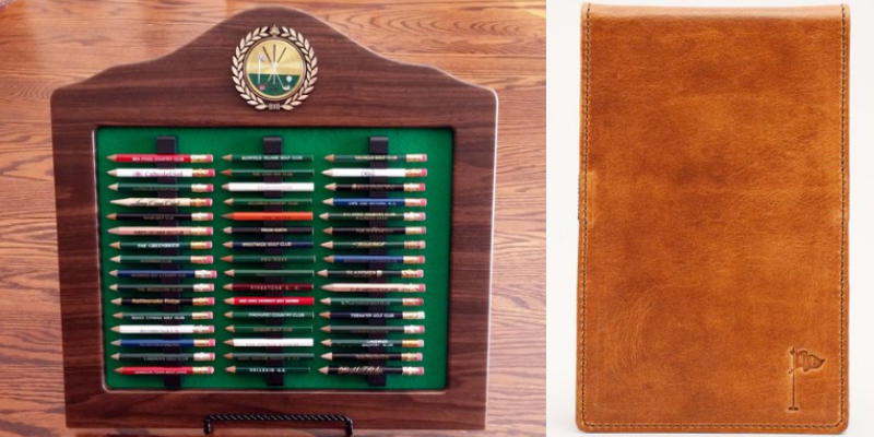 Best golf gifts for the avid golfer